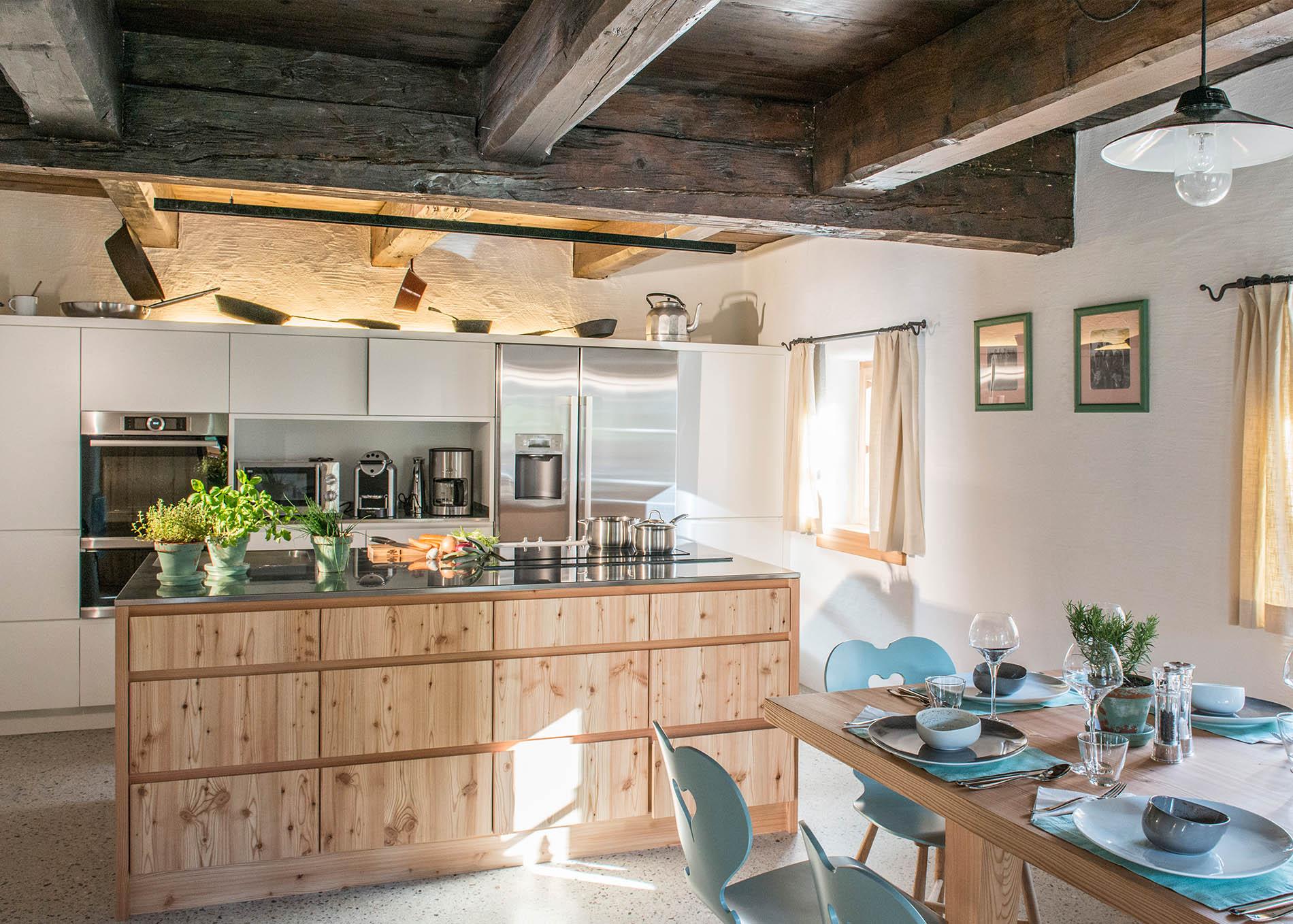 tischlerei in salzburg alois buchsteiner in flachau. Black Bedroom Furniture Sets. Home Design Ideas