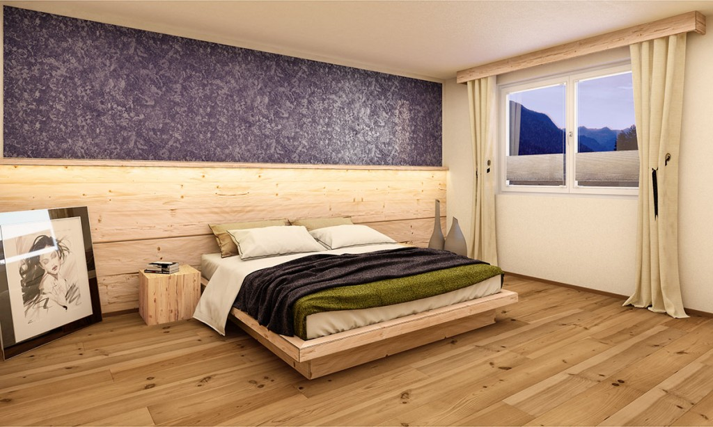 amazing schlafzimmer tischler 2 #1: 3D-Visualisierungen der Tischlerei Buchsteiner in Flachau