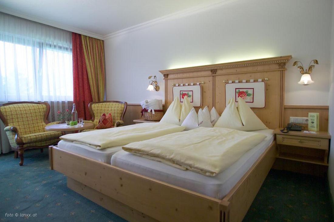schlafzimmer tischler salzburg 4 tischlerei buchsteiner. Black Bedroom Furniture Sets. Home Design Ideas